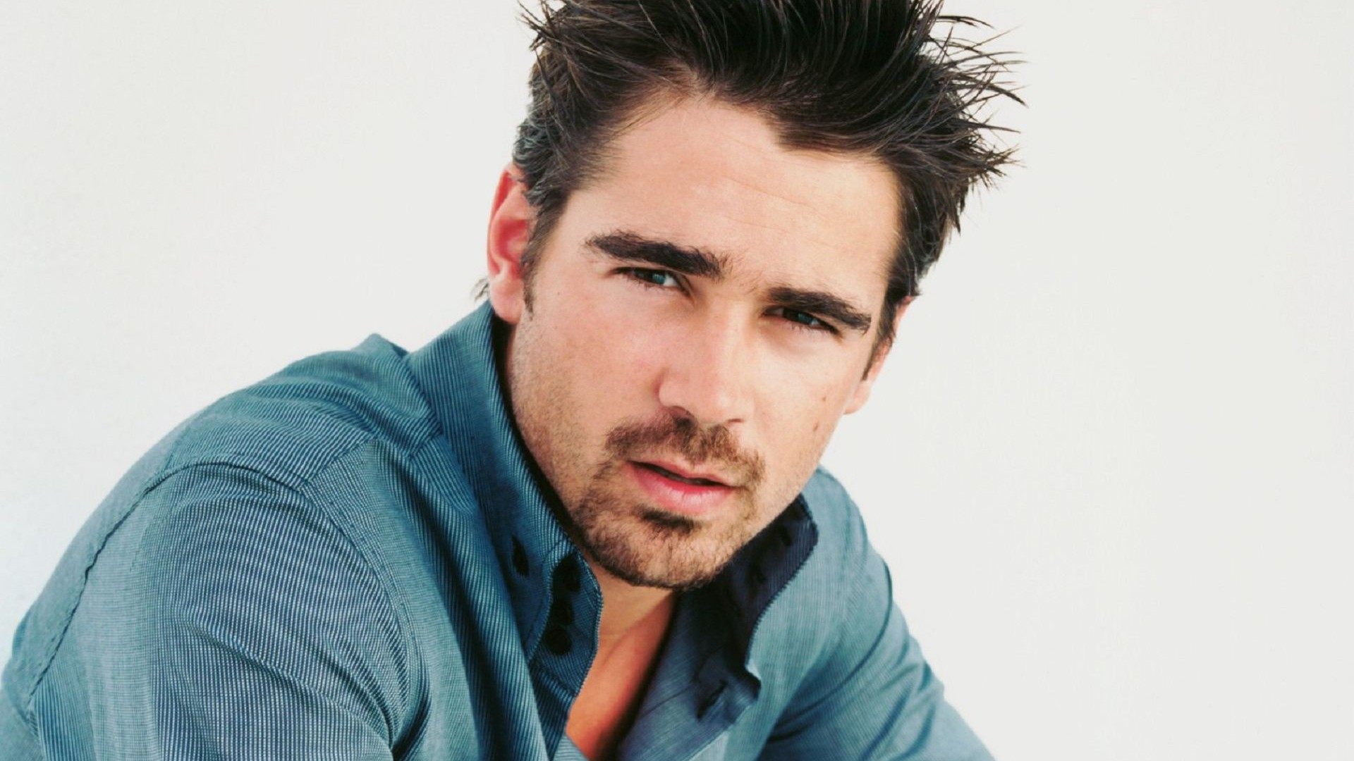 Colin Farrell Wallpapers   Wallpaper High Definition High Quality 1920x1080