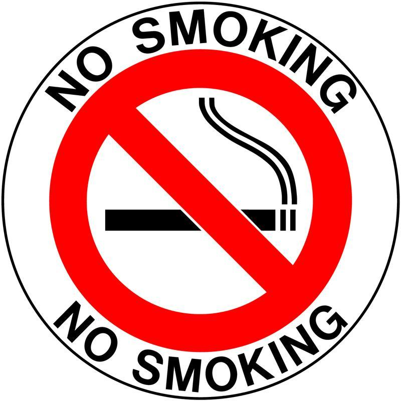 no smoking no smoking no smoking no smoking no smoking 800x800