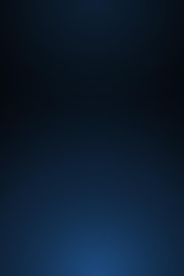 Gradient iphone 4S wallpaper 640x960 | iPhone 4s Wallpapers. iPhone ...