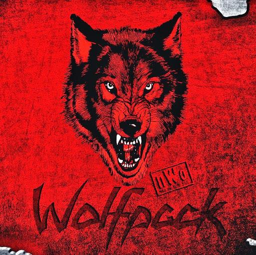 nwo wolfpack fresh hd wallpaperjpg 512x510