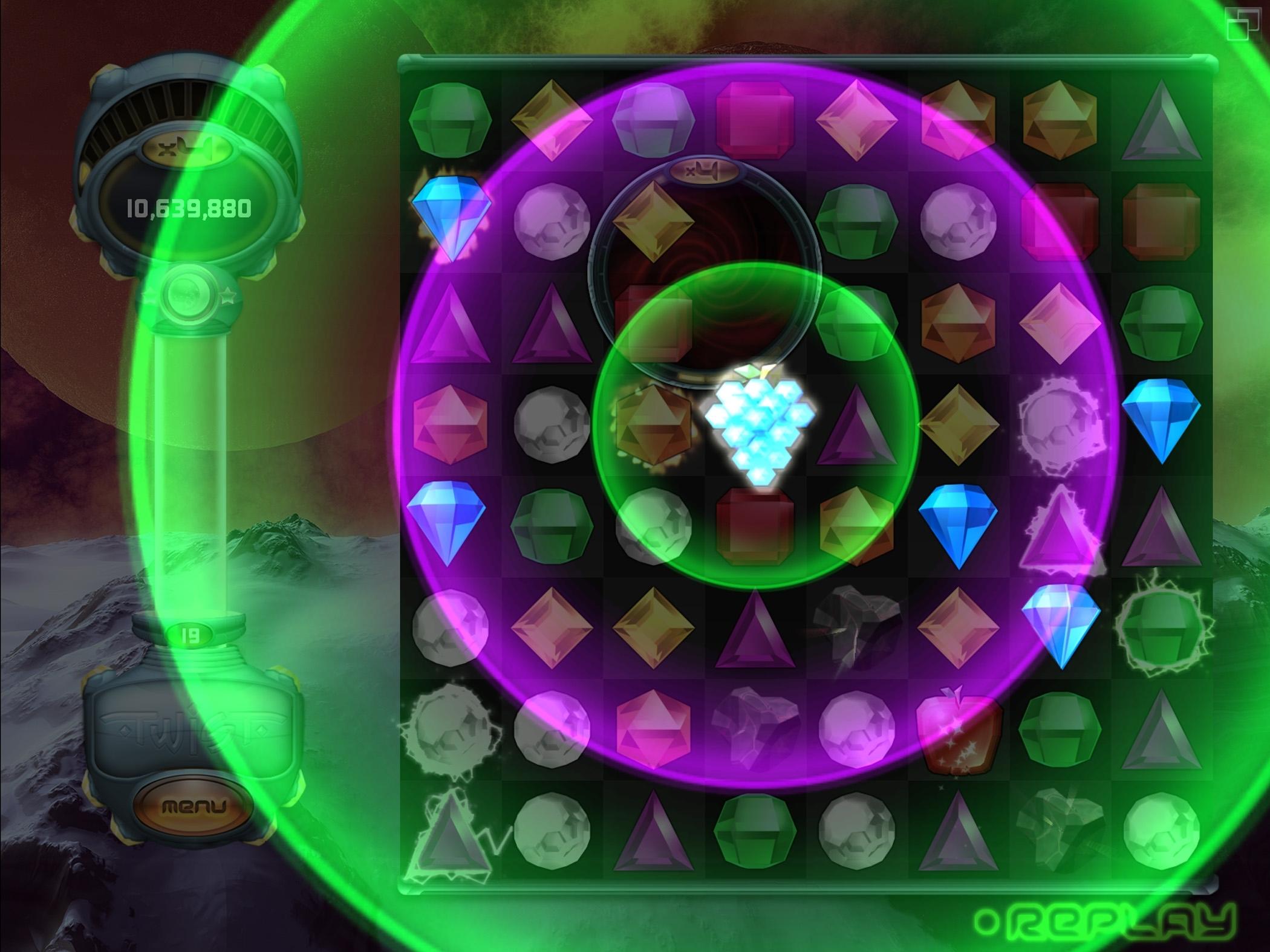 PopCap Games creators of Bejeweled Bookworm and other addictive 2100x1575
