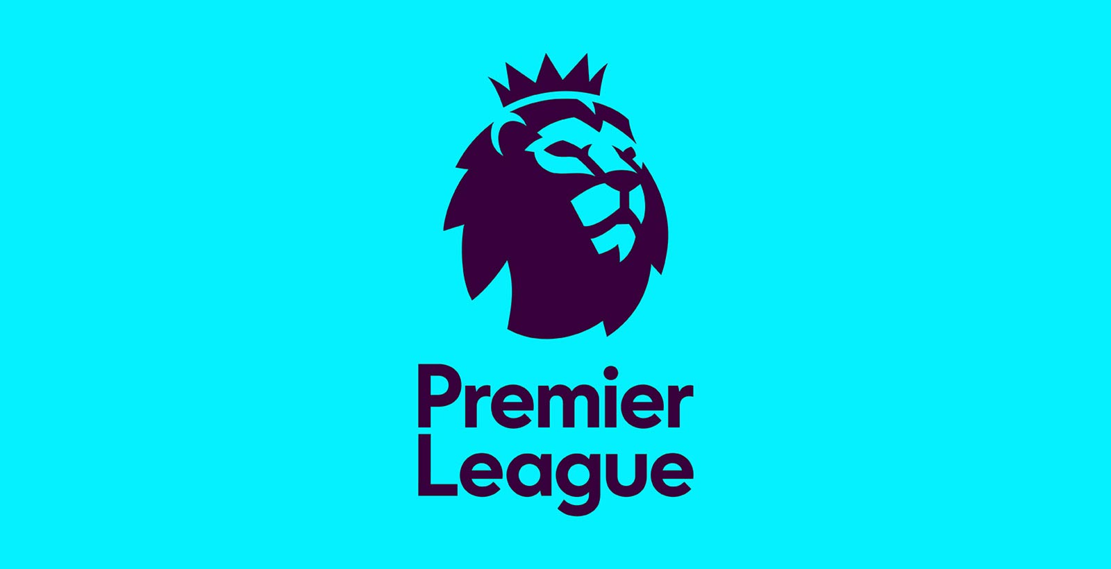 Premier League Teams 2018 2019 flashcards on Tinycards 1600x820