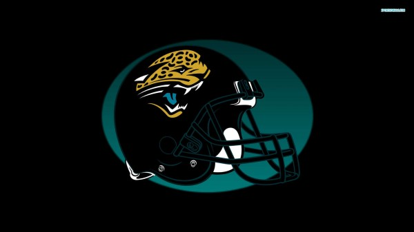 Jacksonville Jaguars Wallpapers HD Wallpapers Early 600x337