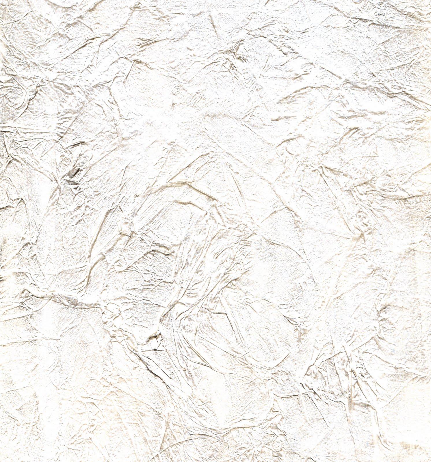 White gold wallpaper wallpapersafari for White textured wallpaper