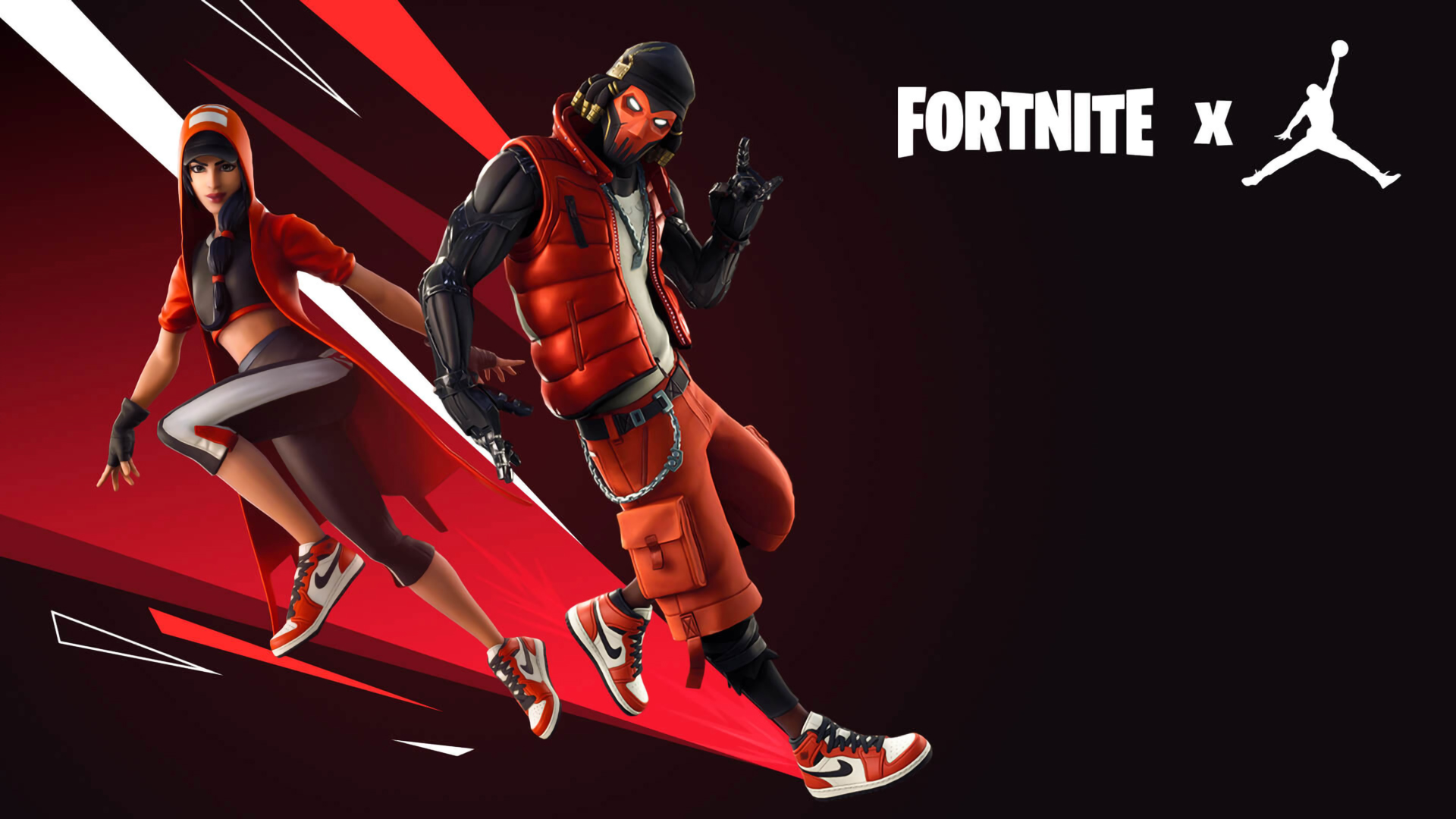 Fortnite Background Hd 4k 1080p Wallpapers download   The 1920x1080