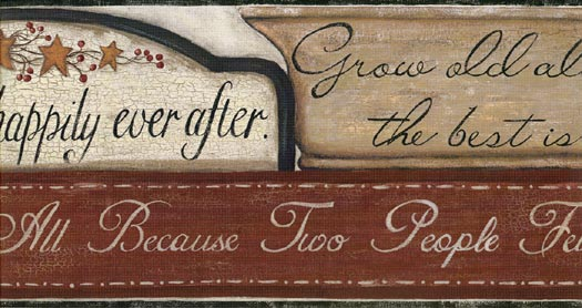 Primitive Bathroom Sayings And Quotes QuotesGram 525x278