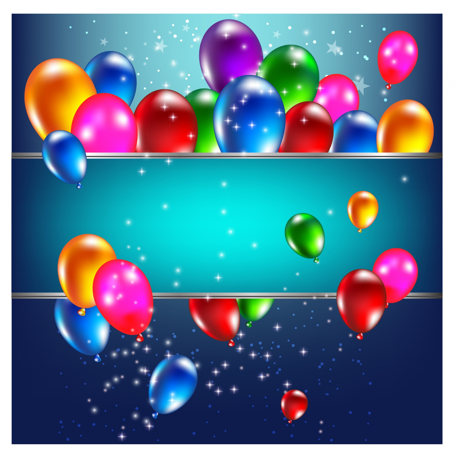 Free Birthday Background Images Wallpapersafari