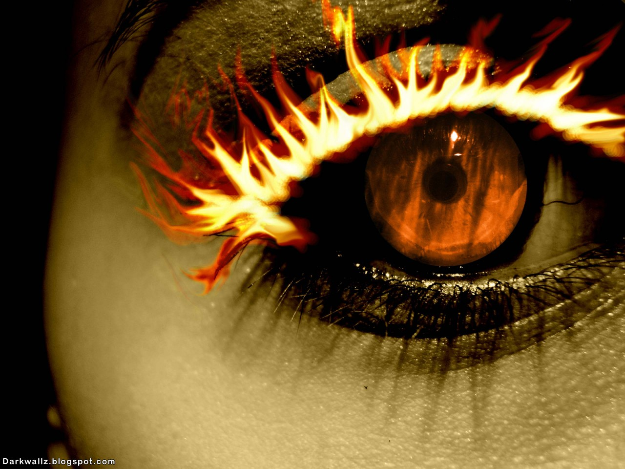 Eyes Wallpapers 63 Dark Wallpapers High Quality Black Gothic FREE 1280x960