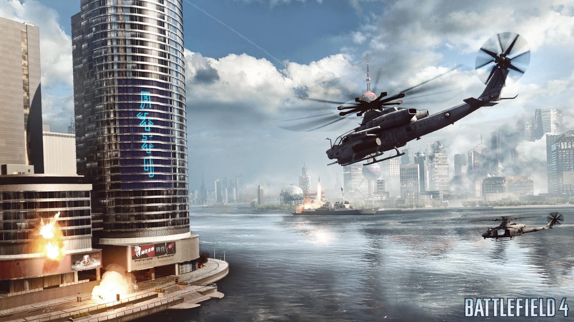 25  best ideas about <b>Battlefield 4</b> on Pinterest | Battlefeild 4 ...