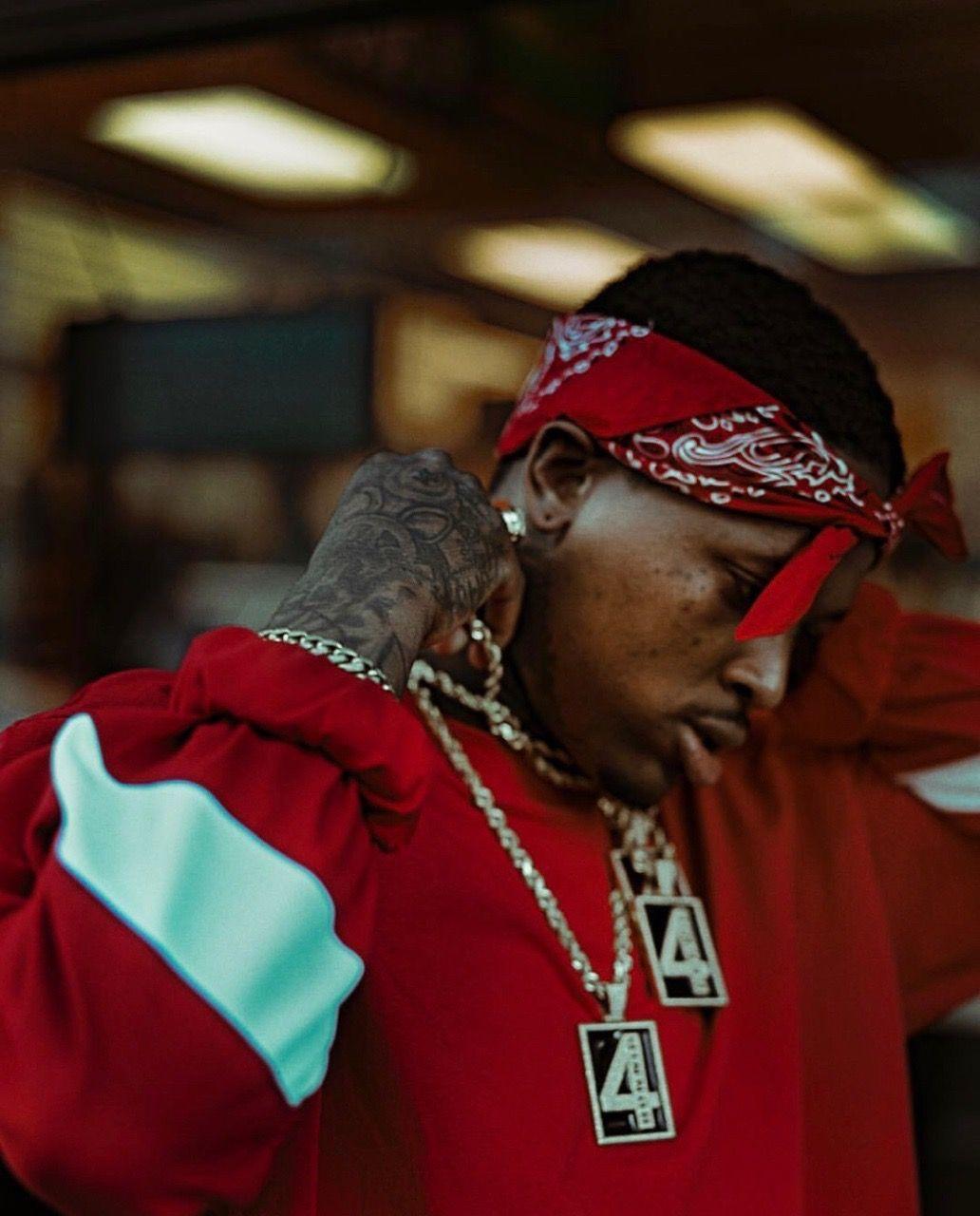 Pin by alyssa lara on B Yg rapper Rapper style Gang culture 1032x1280