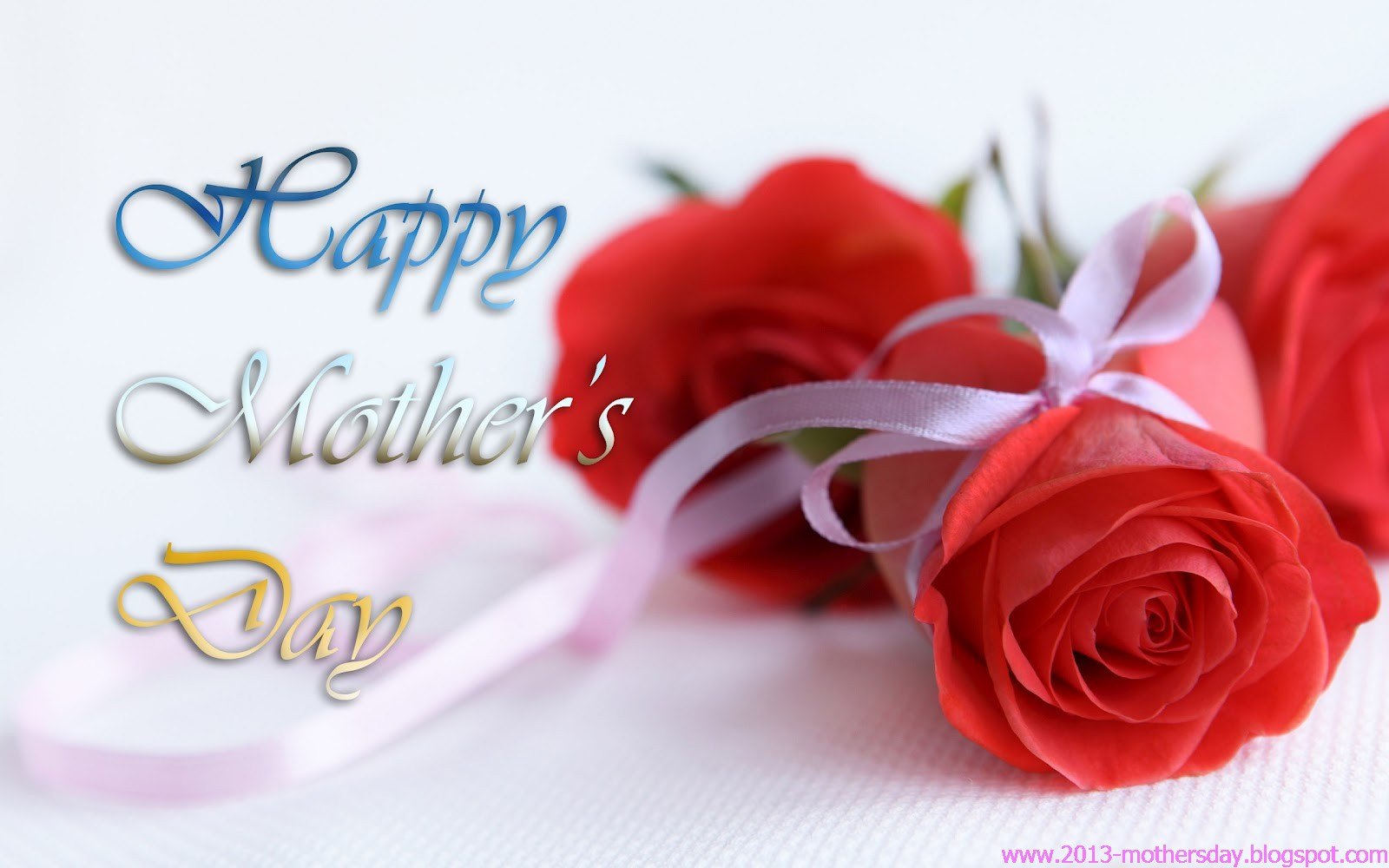 your laptop or desktop screen mothers day desktop hd wallpapers 2013 1600x1000