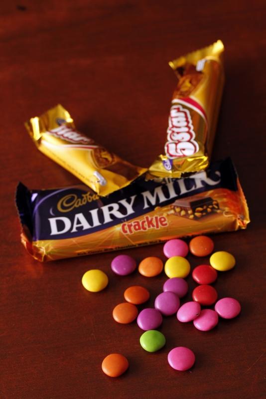 Gems Cadbury Dairy Milk And 5 Star Chocolates   Download Links 534x800