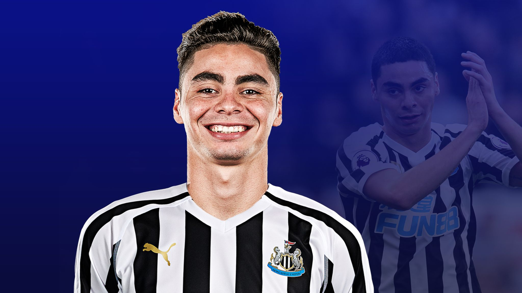 Miguel Almirons Newcastle impact should not be a shock to anyone 2048x1152