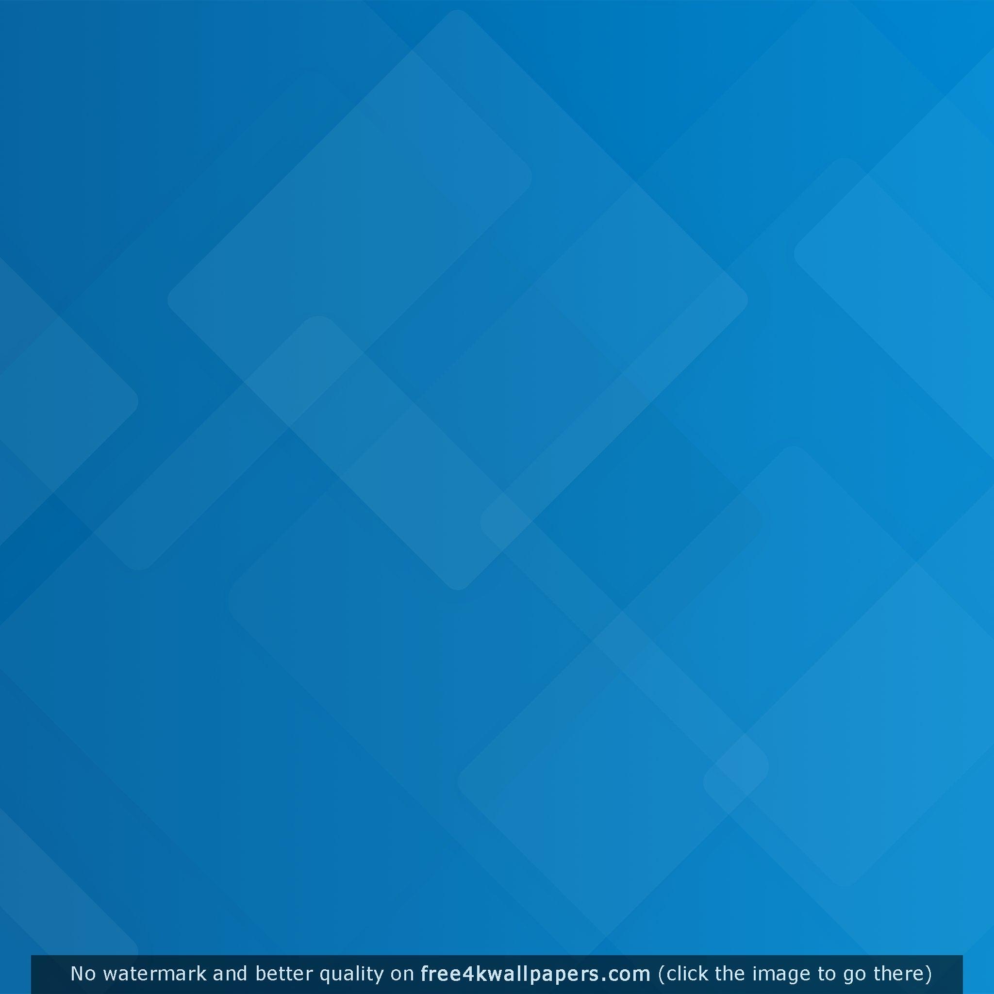 Dell 4K Wallpaper