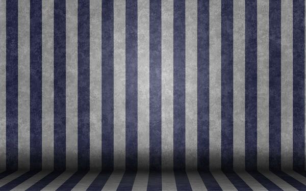 bluefloor floor blue room patterns grey lines depth of field 600x375