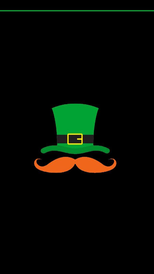Pin by Stewart Thomson on Irish Pride in 2020 St patricks day 640x1136