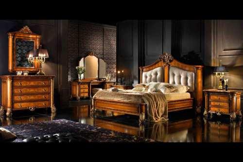 Luxury Furniture Stores Wallpaper Desktop Online Furniture Stores 500x333