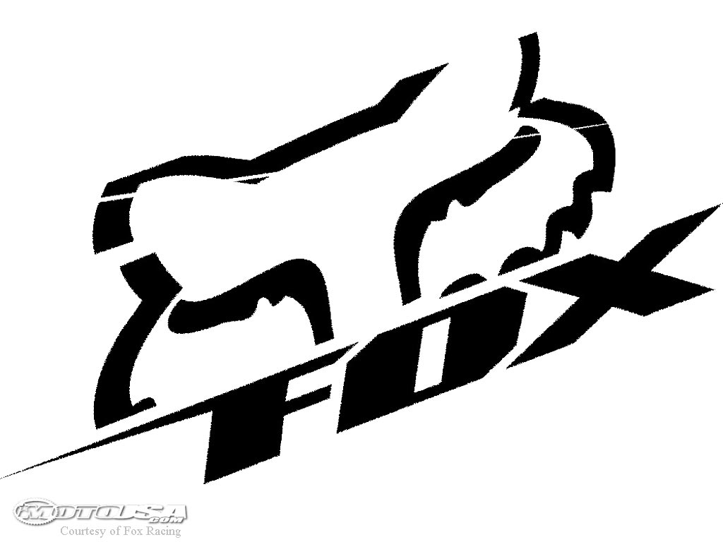 Fox Logo Wallpaper 5127 Hd Wallpapers in Logos   Imagescicom 1024x768