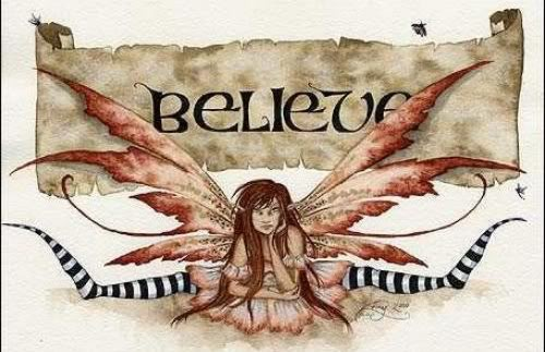 Amy Brown Fairy Graphics Code Amy Brown Fairy Comments Pictures 500x323