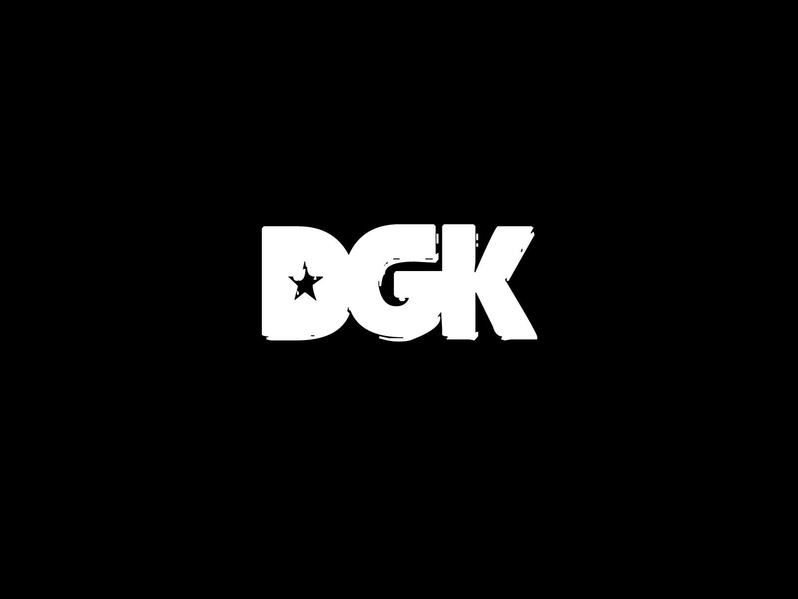 Awesome Logos Desktop Backgrounds DGK 4K Ultra HD 787680 1600x1200