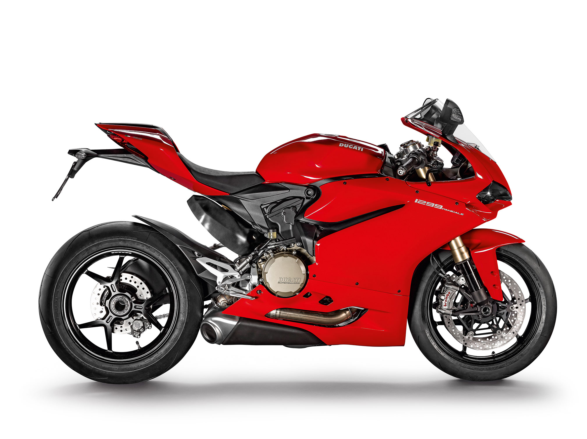 2016 Ducati 1299 Panigale Review 2016x1509