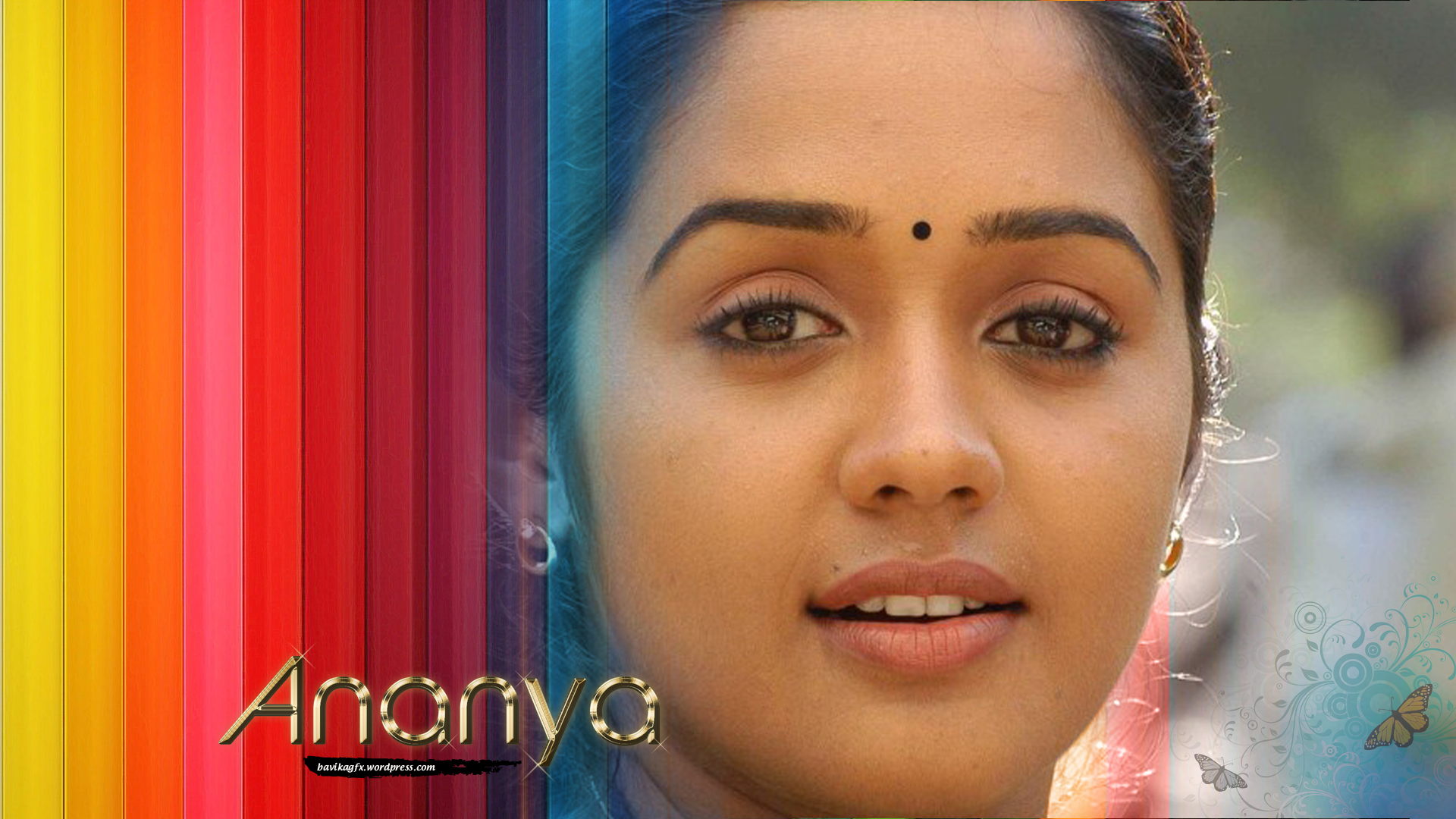 Actress Hd Wallpapers Hd Wallpapers: Tamil Actress HD Wallpapers