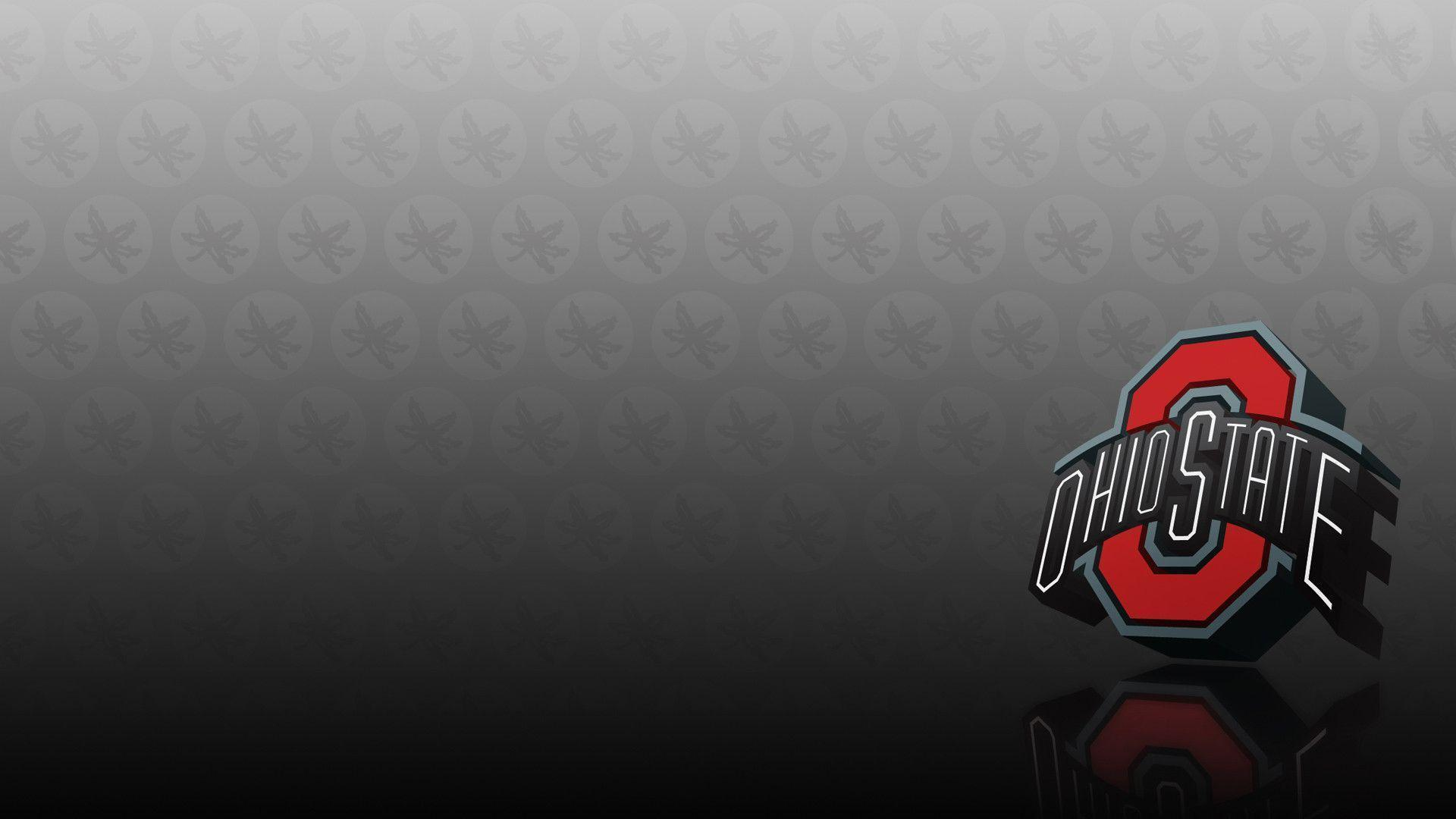 Ohio State Buckeyes Backgrounds 1920x1080