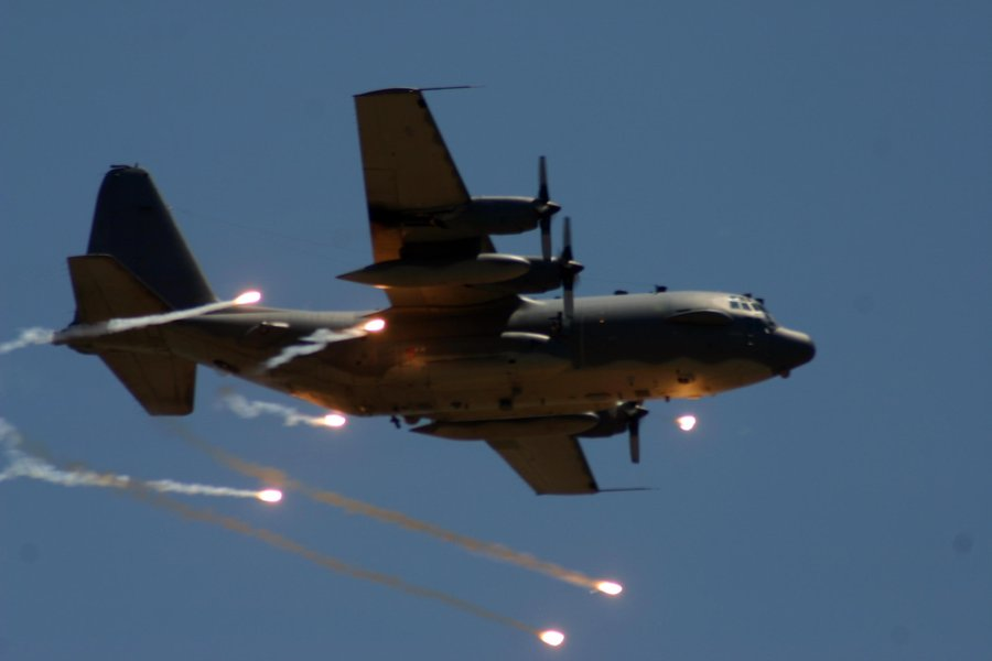 130 Gunship Wallpaper C 130 gunship c 130 gunship 900x600