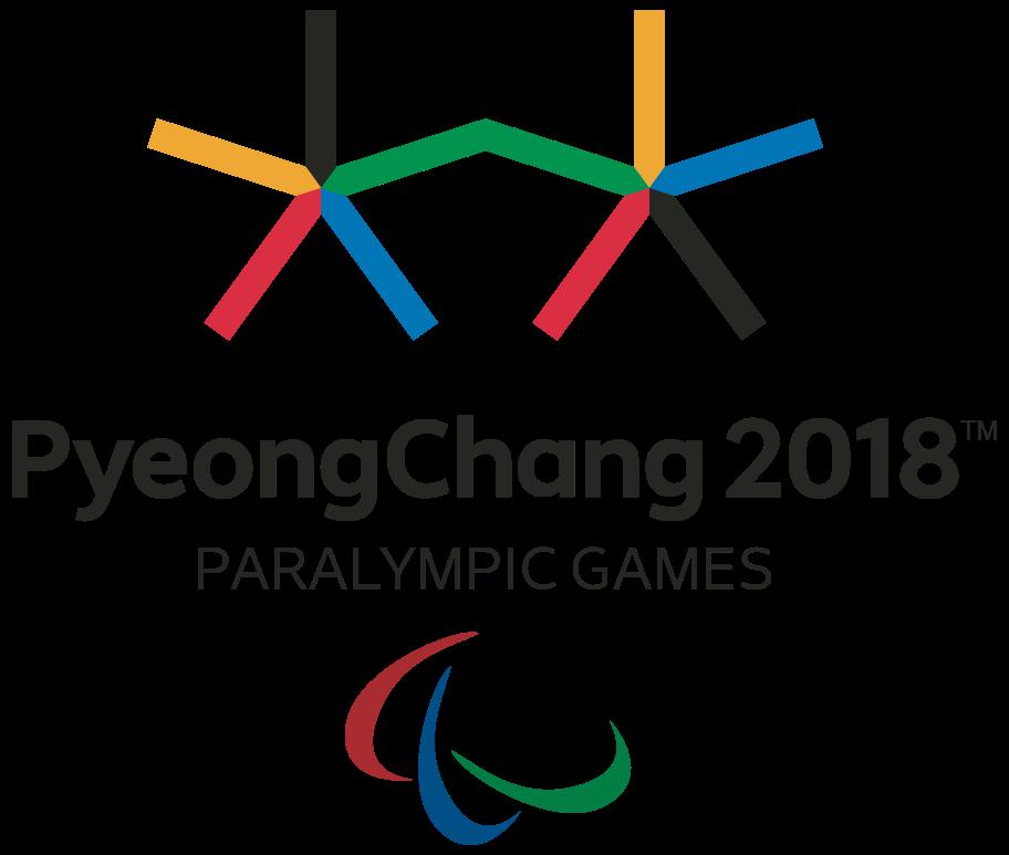 FileThe PyeongChang 2018 Paralympic Winter Games Emblem 912x768