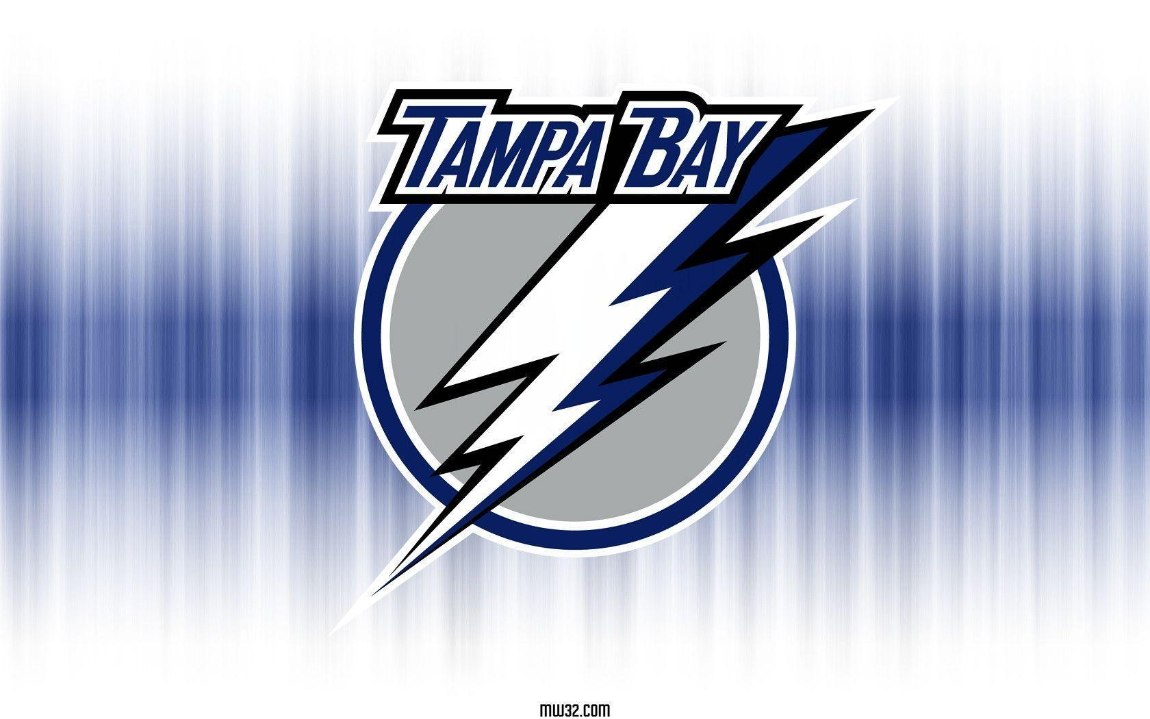 Pics Photos   Tampa Bay Lightning Wallpaper 1680x1050