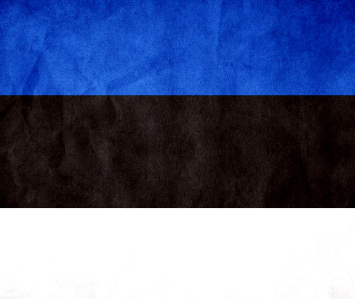 Estonia Countries Flag Artwork Wallpaper Gold Wallpapers 1152x972