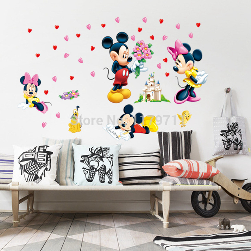 room nursery decoration diy adhesive mural removable vinyl wallpaper 800x800