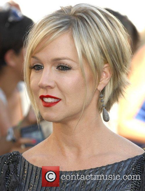 jennie garth pictures photos launches save the jennie garth wallpapers 500x657