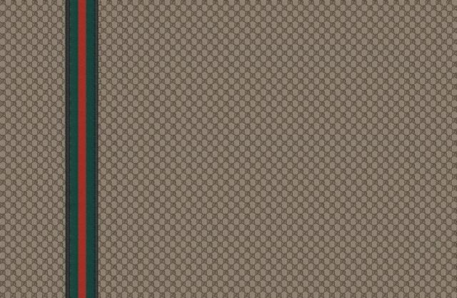Gucci Background   Gucci Wallpaper for Desktop 640x418
