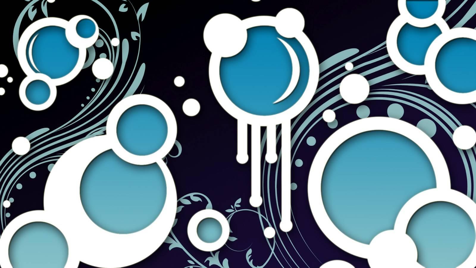 Desktop animated wallpapers mac os x lion download 1600x900