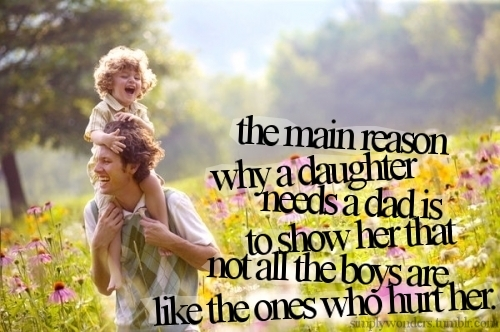 Funny Wallpapers Funny dad quotes best dad quotes 500x332