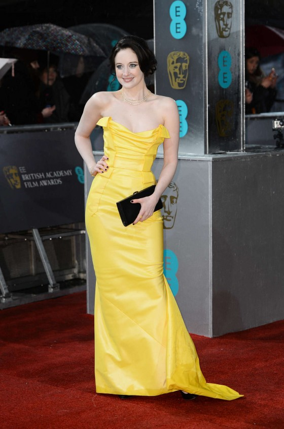 Andrea Riseborough Hot Pics Hollywood Celebrity Hot 560x844