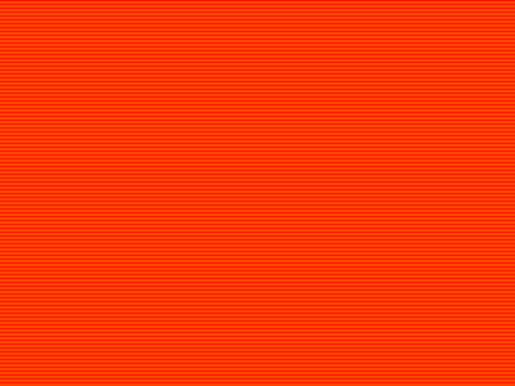 color neon orange - HD1024×768
