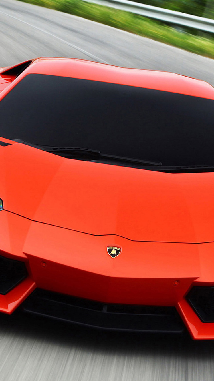 Aventador Dynamic Iphone 6 Wallpapers Hd Wallpapers For Iphone 6 750x1334