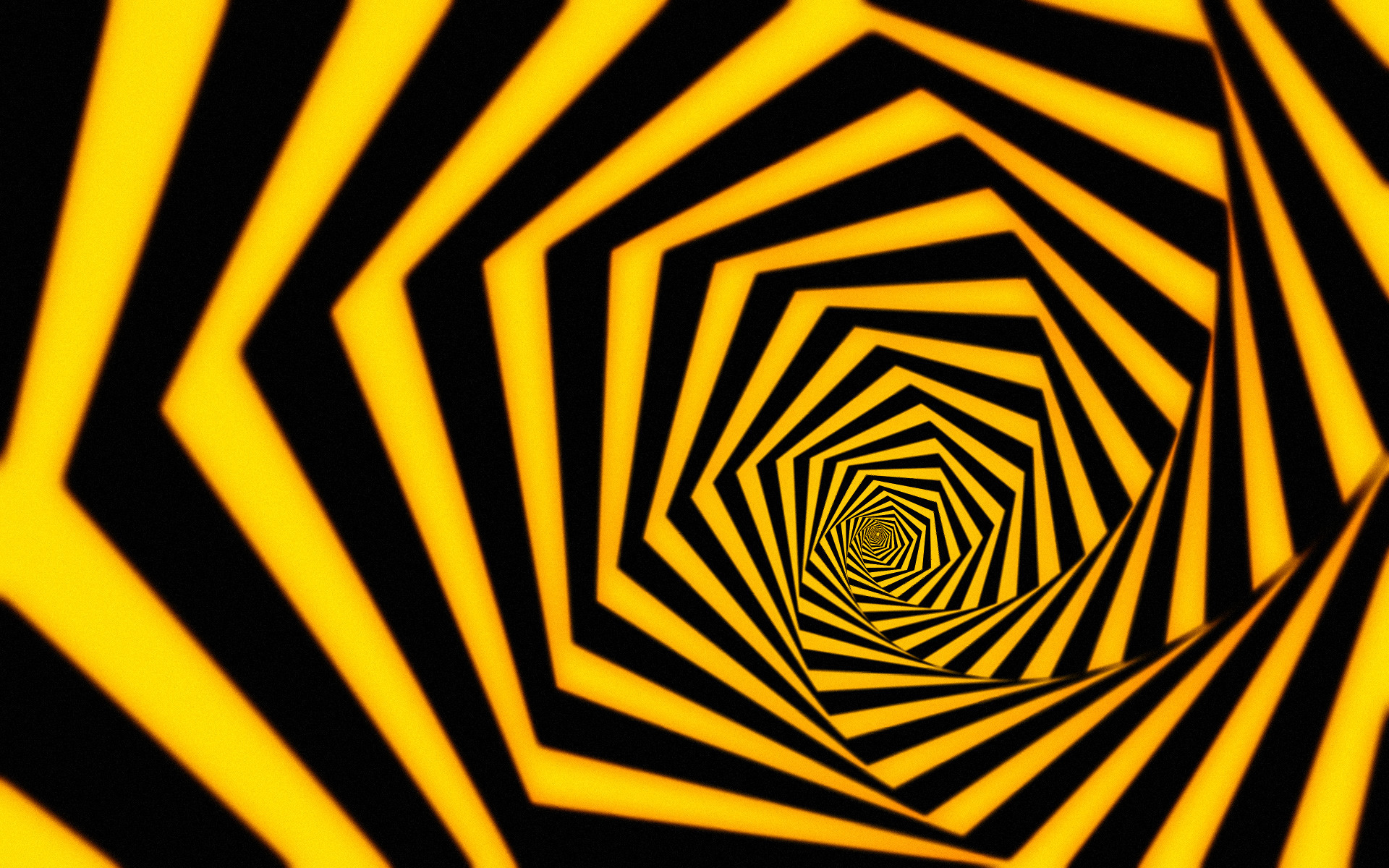 Hypnosis Moving Wallpaper 67 images 1920x1200