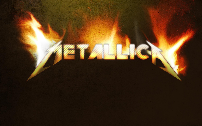 Metallica Wallpapers 33 HD Desktop Wallpapers 2880x1800