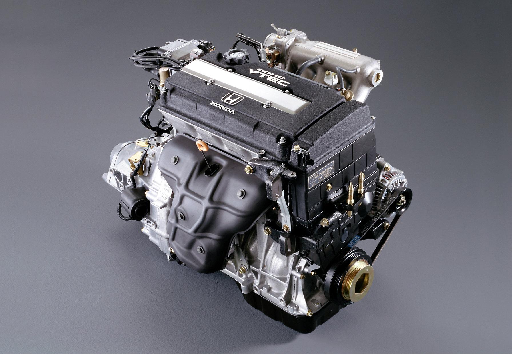 Jasma Racing Camshaft Cam Gear B16 B17 B18 GSR Vtec Dohc eBay 1791x1239