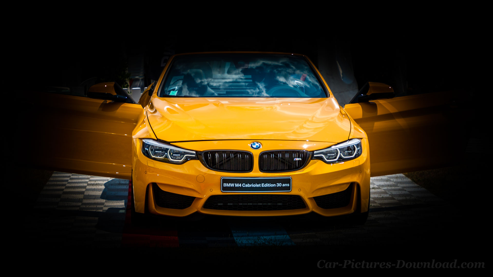 HD Car Wallpapers 1920x1080 For Widescreens PC   Download 1920x1080