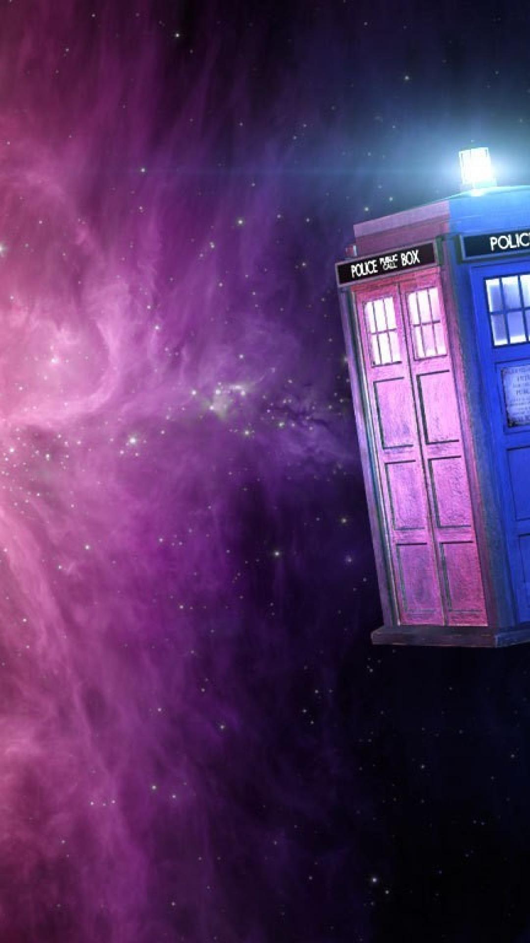 1080x1920px doctor who windows 10 wallpaper wallpapersafari - Tardis wallpaper ...