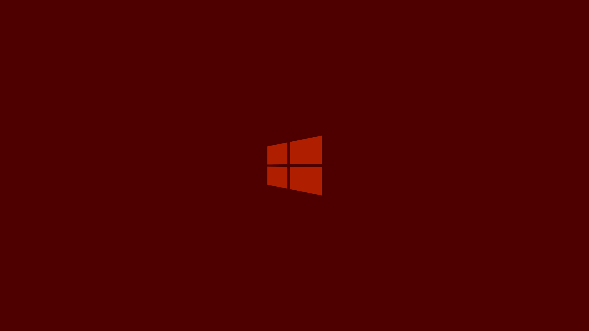 free christmas wallpapers for windows 10
