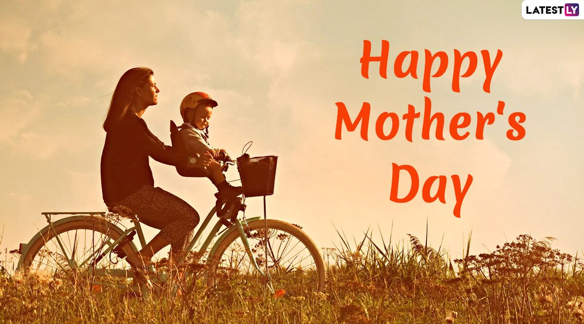 Mothers Day 2020 Messages and HD Images WhatsApp Stickers GIFs 1200x667