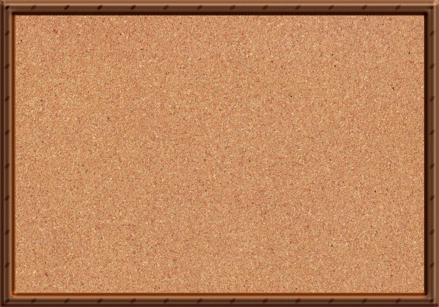 36 Corkboard Desktop Wallpaper On Wallpapersafari