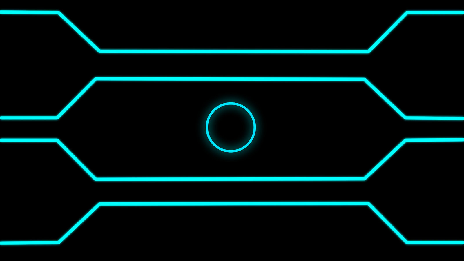 tron the grid wallpaper - photo #11