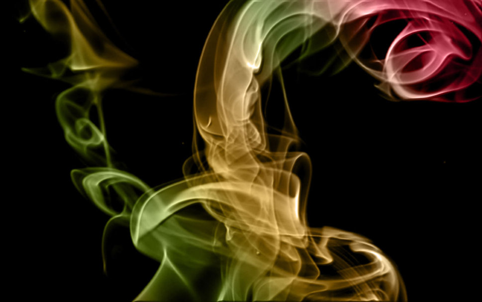 Live Wallpaper For Ipad Mini: IPad Smokes Live Wallpapers