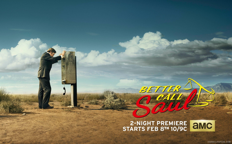 Better Call Saul Wallpapers   Top Better Call Saul 2880x1800